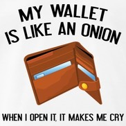 my-wallet-is-like-an-onion-men-s-premium-t-shirt